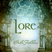 Orla Fallon - Lore