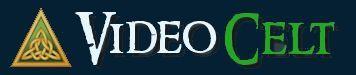 VideoCelt.com