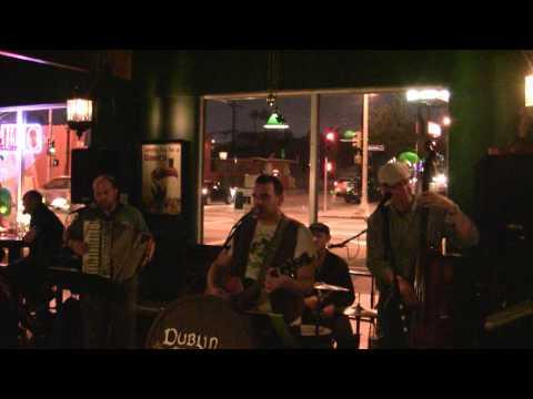 Dublin Public - Dublin Public - The Wild Rover
