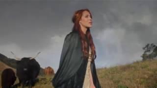 Ella Roberts - The Skye Boat Song