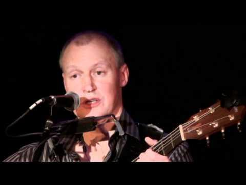 Jim Malcolm - Flowers Of Edinburgh