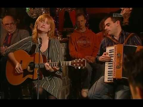 Eddi Reader - With Alan Kelly