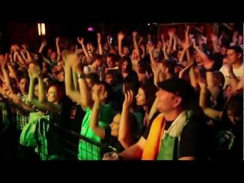 Firkin - Beggarman [Keep On Firkin - DVD Live 2012] [HD version]