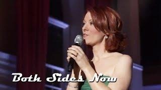 Orla Fallon - Both Sides Now ~ My Land
