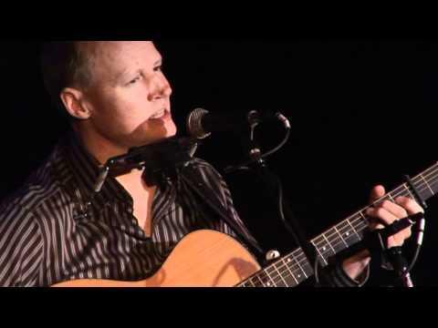 Jim Malcolm - The Birkin Tree