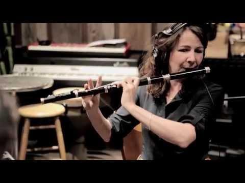 Nuala Kennedy - Two Jigs And A Reel