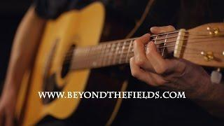 Beyond the Fields - Perfect (Official Video)