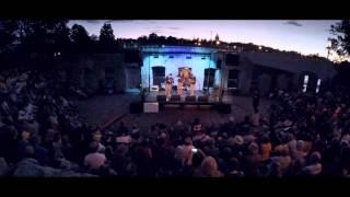 Trio Dhoore - The Wicklow Way [Live @ Mill Race Festival - Canada 2015]