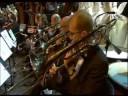 Cantus Buranus (Live in Wacken 08)