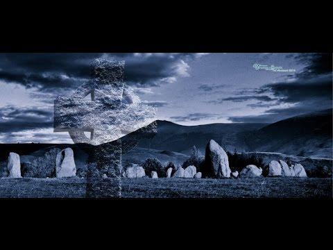 Jonathan Kershaw - The Killmoulis Jig