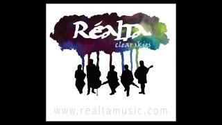 Réalta - Paddy Ryan's Dream - Clear Skies