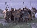 Asonance - Vikingove