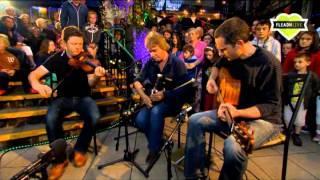 (Uilleann pipes), Dónal O'Connor & Paul Meehan
