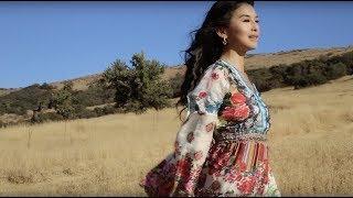 "Sangeeta Kaur - ""I'm Not Gonna Break"" by Sangeeta Kaur (Official Music Video)"