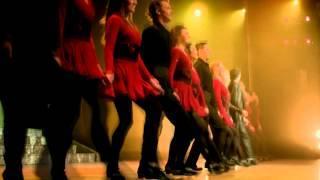 Riverdance Finale - HD Bluray 1080p
