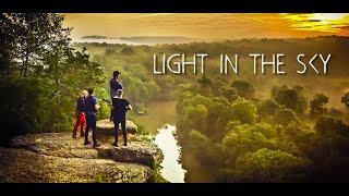 """We Banjo 3 - """"Light in the Sky"""""""