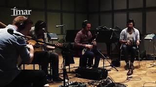 The Speckled Heifer - Live on BBC Radio Scotland