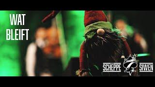 Scheppe Siwen - Wat Bleift [Official Video]