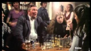 Ceol ón Chlann | The Keane Family | TG4