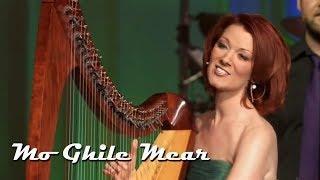 Orla Fallon - Mo Ghile Mear ~ My Land