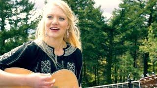 The Gothard Sisters - Queen of Argyll (Andy M. Stewart Cover) - Official Music Video