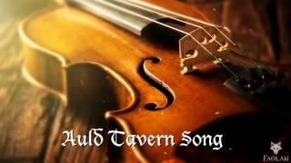 Auld Tavern Song [At World's End]