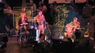 Máirtín de Cógáin - Johnny Go Boating - The Máirtín de Cógáin Project