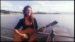 Gwyneth Glyn - Hogan Glên