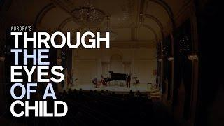Erwilian - Through the Eyes of a Child (Live at Carnegie Hall)