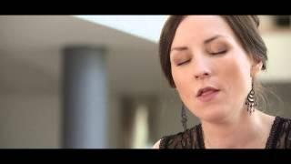 Julie Fowlis - A Ghaoil, Leig Dhachaigh Gum Mhathair Mi