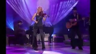 Natalie MacMaster + Donnell Leahy - Jig Party