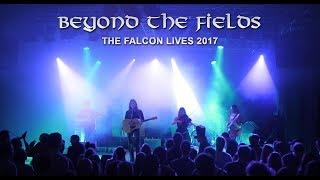 Beyond the Fields - Blue Murder (Live 2017)