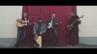Ruaile Buaile - I'm Falling