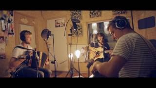 Trio Dhoore - Endless Dancing [Studio Trad Recordings]
