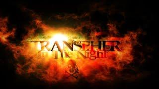 Transpher - In The Night (rock celtique)