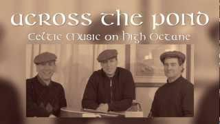 Celtic Music On High Octane