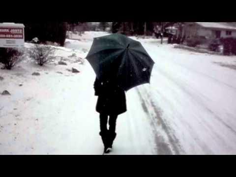 The Malarkeys - Right as Rain