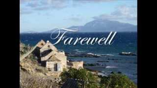 Claudie Mackula - Sad/Emotional Celtic Music - Farewell [Original]