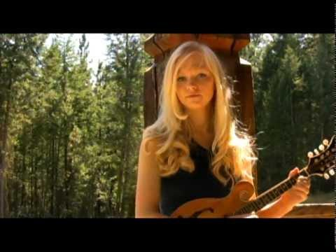 The Gothard Sisters - Willow's Waltz - Official Music Video - The Gothard Sisters
