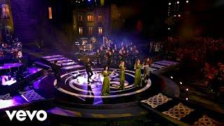 Celtic Woman - Ballroom Of Romance (Live From Johnstown Castle, Wexford, Ireland/2018)