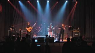 Morrison's Jig (Live 2010)