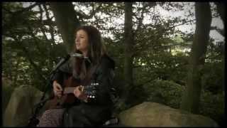 Gwyneth Glyn - Eifionydd