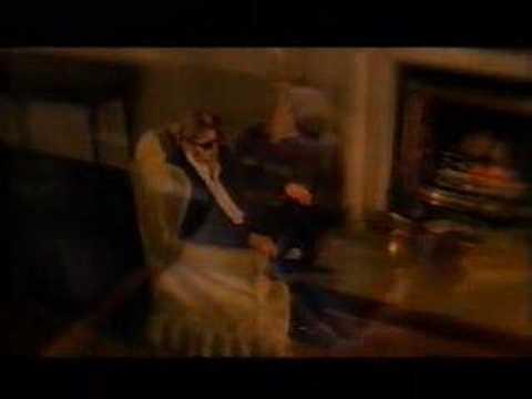 Moya Brennan - You're The One
