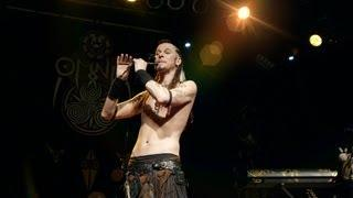 Omnia - (Official) - Fee Ra Huri