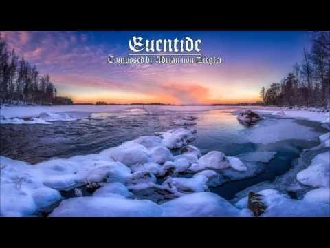 Adrian von Ziegler - Celtic Music - Eventide