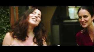 Ol' Cook Pot (Official Music Video)