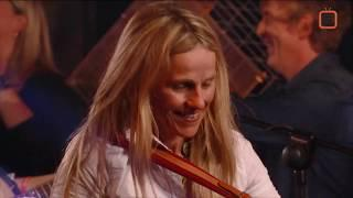 Sharon Shannon Band - Socks in the Frying Pan, John McSherry & Susan O'Neill | Fleadh TV | TG4