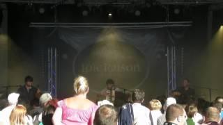In Search of Manannan / Arrane y Chlean / The Girls of Balladoole
