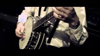 The Recap [Official Music Video]