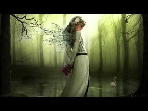 Anora - My Lagan Love